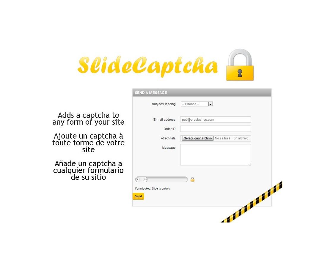 slide-captcha-prestashop-module.jpg