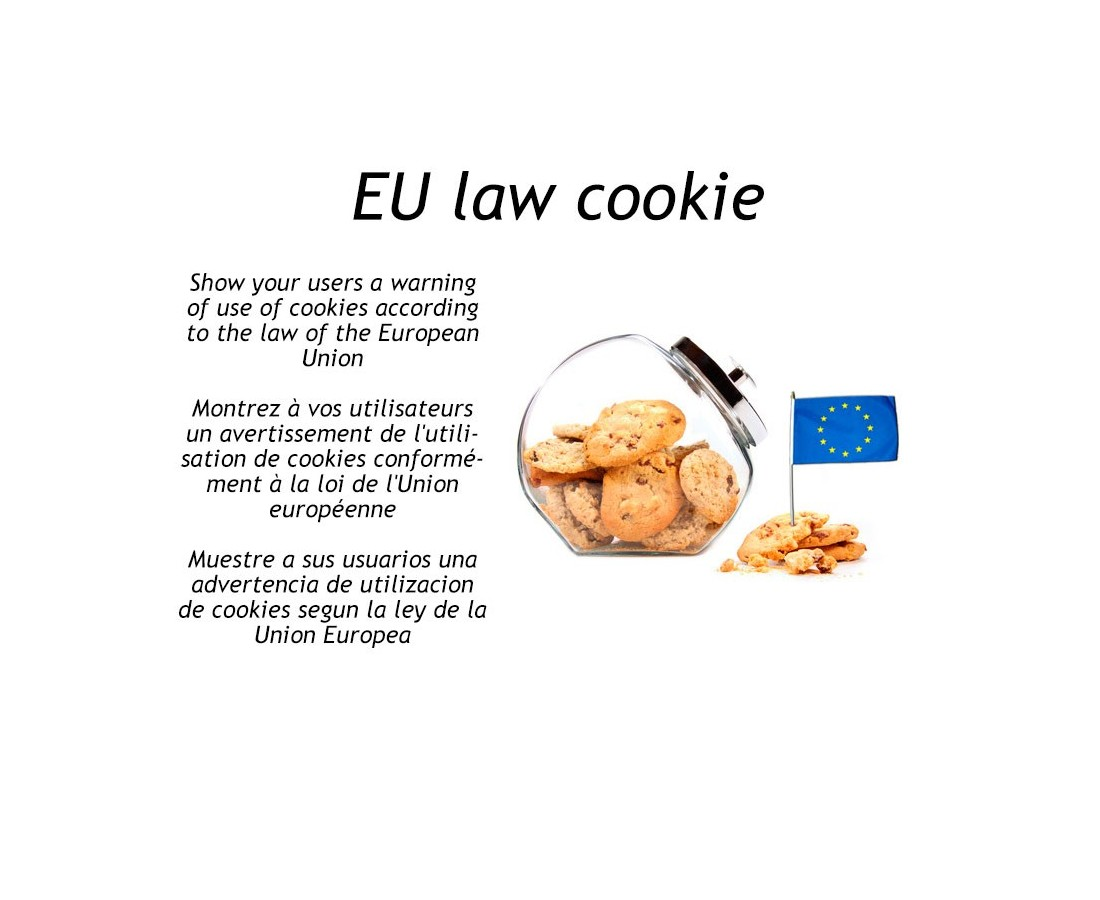 eu-law-cookie-prestashop.jpg