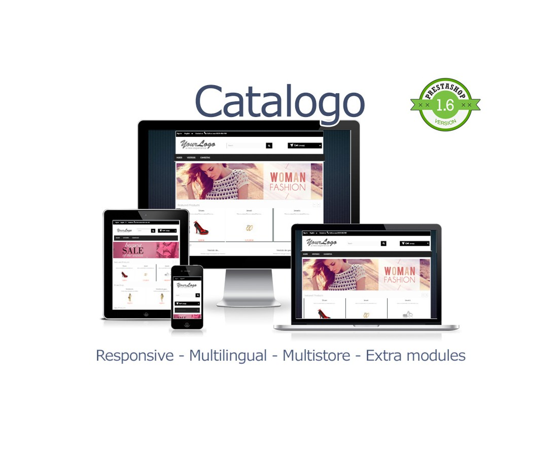 catalogo-responsive-ps-16.jpg