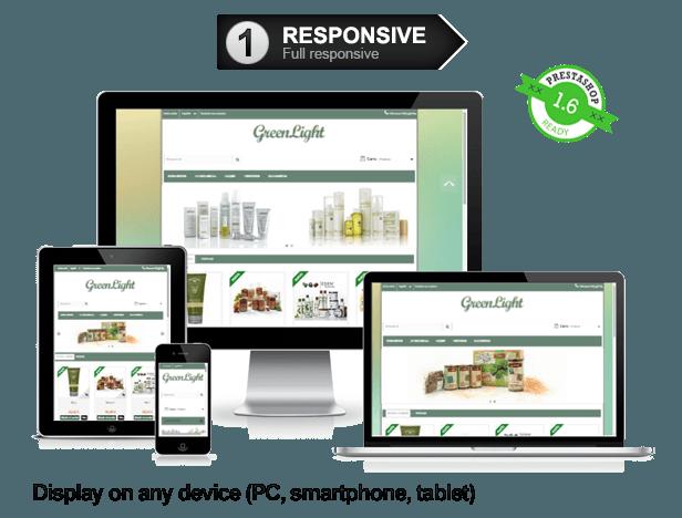 1-responsive-.png