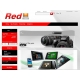 Red - PS 1,4