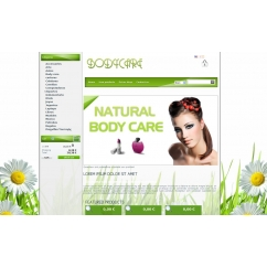 BodyCare - PS 1.4