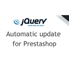 Jquery 的自动更新