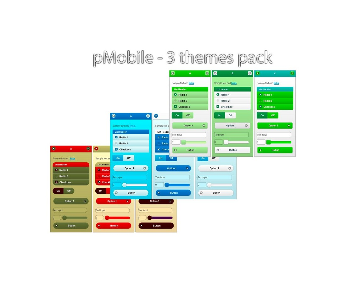 thesis mobile theme The thesis theme for wordpress is one of the most popular and flexible themes on the market i know of several popular legal blogs, including the lawyerist and attorneysync's lawyer marketing blog , that make use of the theme.