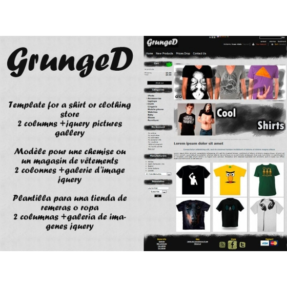 Grunged-PS 1.4