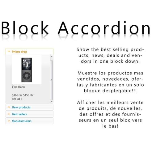 BlockAccordion