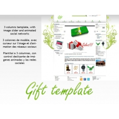 Gift - PS 1.4