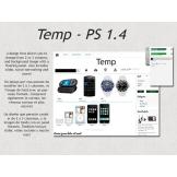 Temp - PS 1.4
