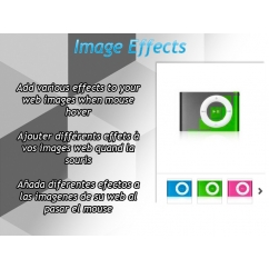 Image Effects