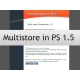 Prestamagazine N4 - Multistore in PS 1.5