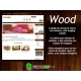 Wood - PS 1.4