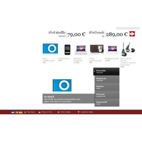 ID diapositive