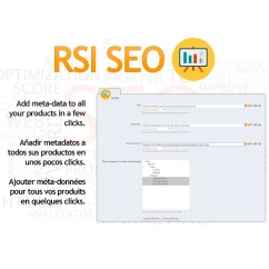 RSI SEO