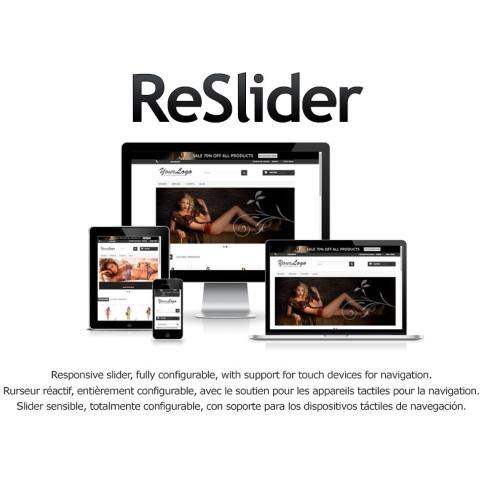 ReSlider