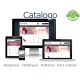 Catalogo Responsive PS 1.6
