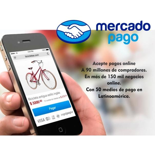 MercadoPago PS 1.5/1.6