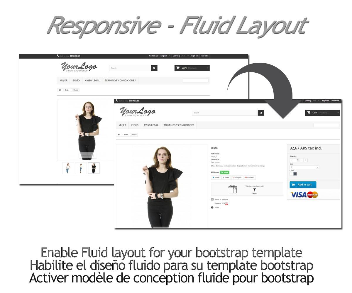 Ausgezeichnet Bootstrap Vorlagen Reagieren Ideen - Beispiel Business ...