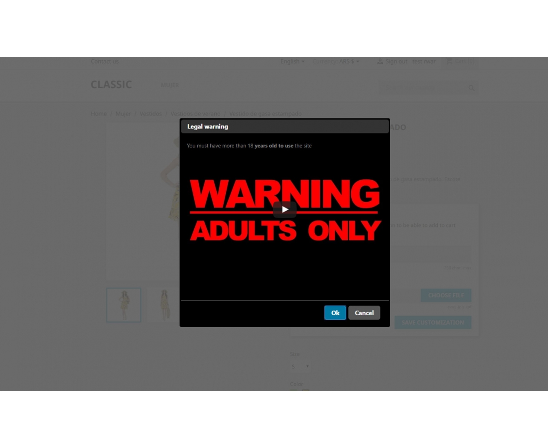 But Ovguide com adult fucking
