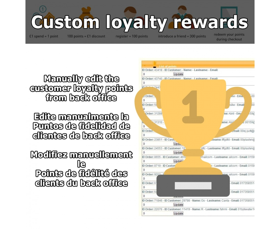 custom-loyalty-rewards.jpg