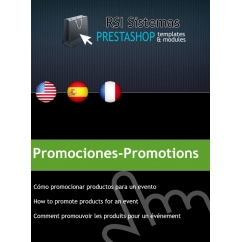 How to create Promotions that works