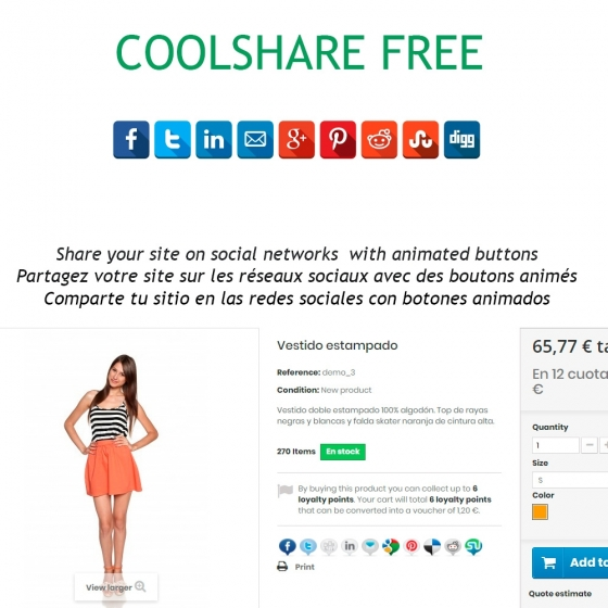 CoolShare
