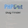 RSI PHP unit bug finder