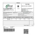 PrestAfip - Electronic Invoice  AFIP