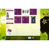 Фиолетовый - PS 1.4