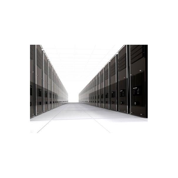 Servizio di hosting per il tuo negozio Prestashop