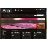 Mob - PS 1,4