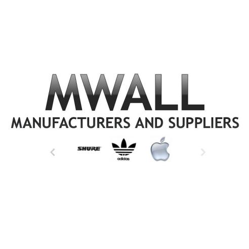 Mwall