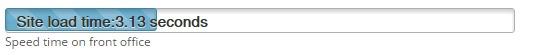 Prestashop Presta Speed - image optimization Free Download #1 free download Prestashop Presta Speed - image optimization Free Download #1 nulled Prestashop Presta Speed - image optimization Free Download #1