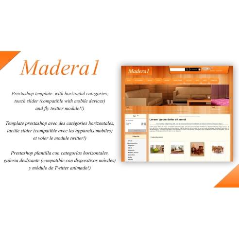 Madera1