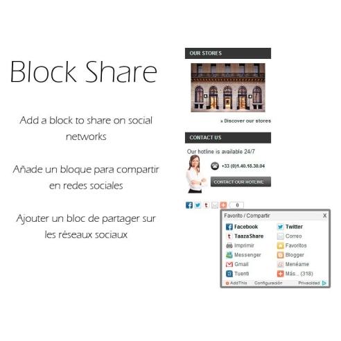 BlockShare